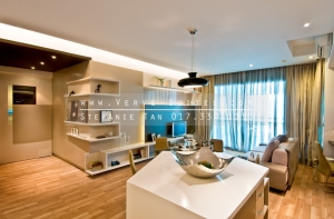 Verve Suites Metro Bliss (1)
